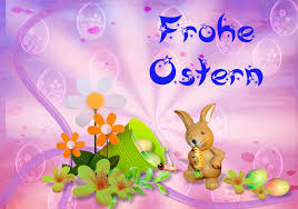 frohe ostern 10